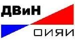 http://www.advis.ru/images/22BB12DF-1545-914E-BE9E-247E0CE57AC5.jpg