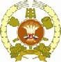 Союз российских производителей пиво-безалкогольной продукции (Союз...