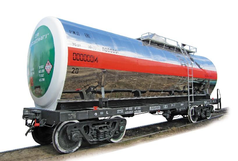 вагоны цистерны + вязких нефтепродуктов цистерны железнодорожные вагоны грузовые