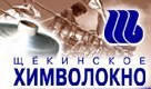 Симферопольская ул 7 на территории бывщего оао щекинское химволокно