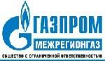 """Москва: """"Газпром"""" разработает программу мероприятий по совершенствованию рынка и запуску организованных торгов газом. // Advis.r"""