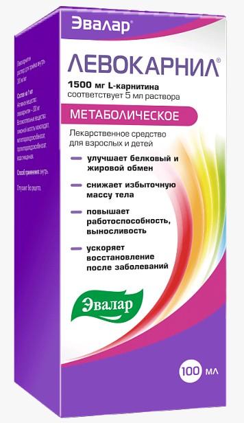 http://www.advis.ru/images/733780E4-3AED-764B-AE1E-A758067F54131.jpg