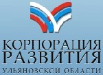 http://www.advis.ru/images/856F2546-3969-6A44-AFB0-042D4D1EA3F3.jpg