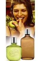 Donna Karan выпустила новую пару ароматов в серии DKNY Be Delicious -