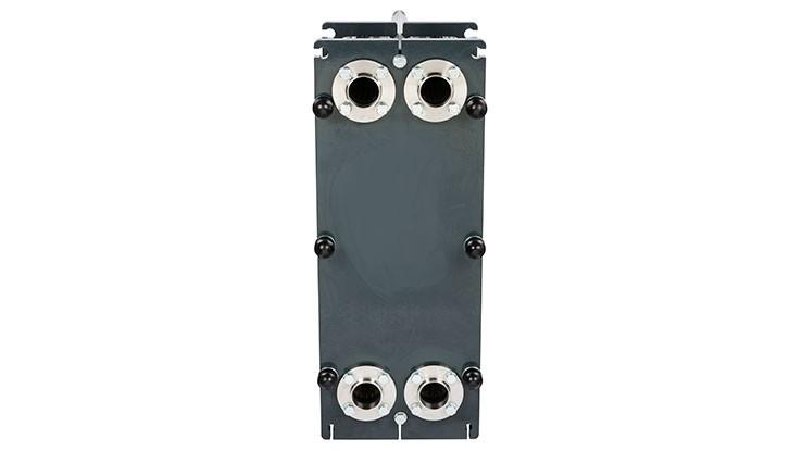 Паровой теплообменник ридан конструкция виды устройство теплообменников чугунных
