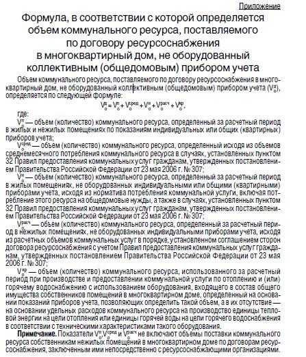 объявления 136 от 2 декабря 2014г белье хорошо себя