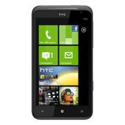 HTC W007 WiFi